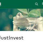 Justinvest Nedbank Account