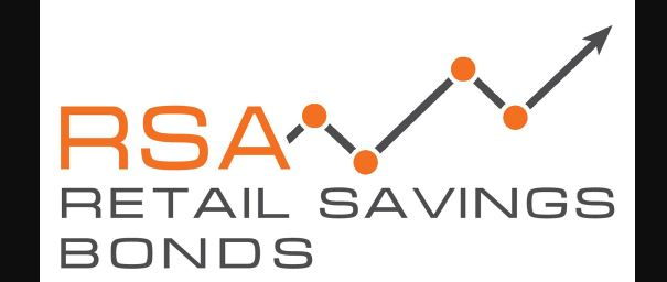 RSA retail bonds in South Africa