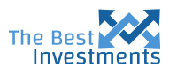 Best Investments Company Logo